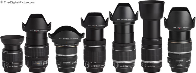 Canon-Zoom-EF-S-Zoom-Lenses-with-Hoods.jpg