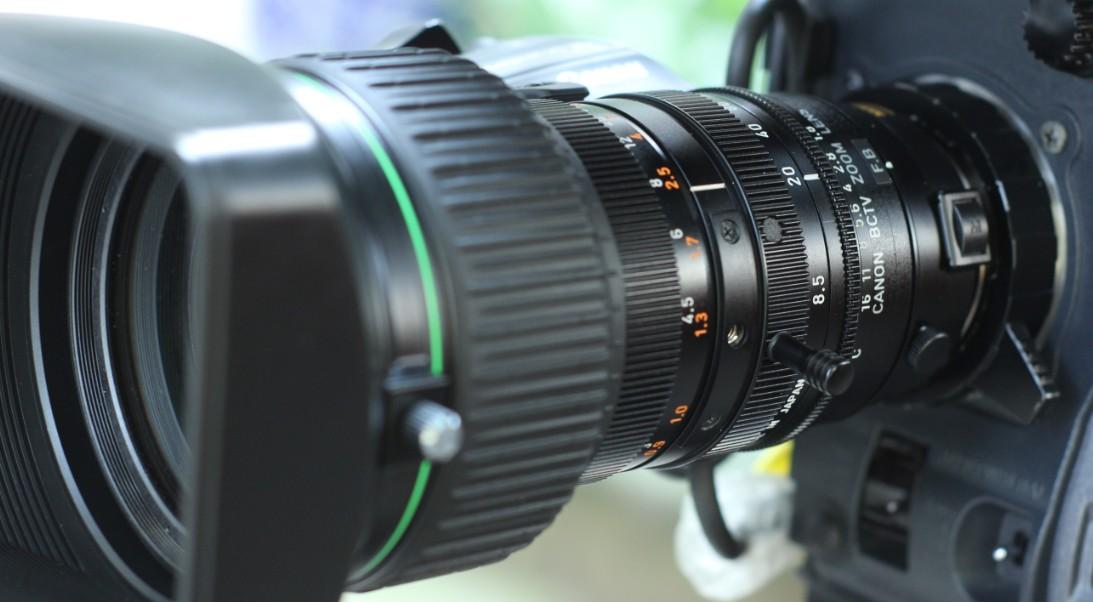 松下hpx 500 p2广播级 高清摄像机 拍电影filmaker.cn