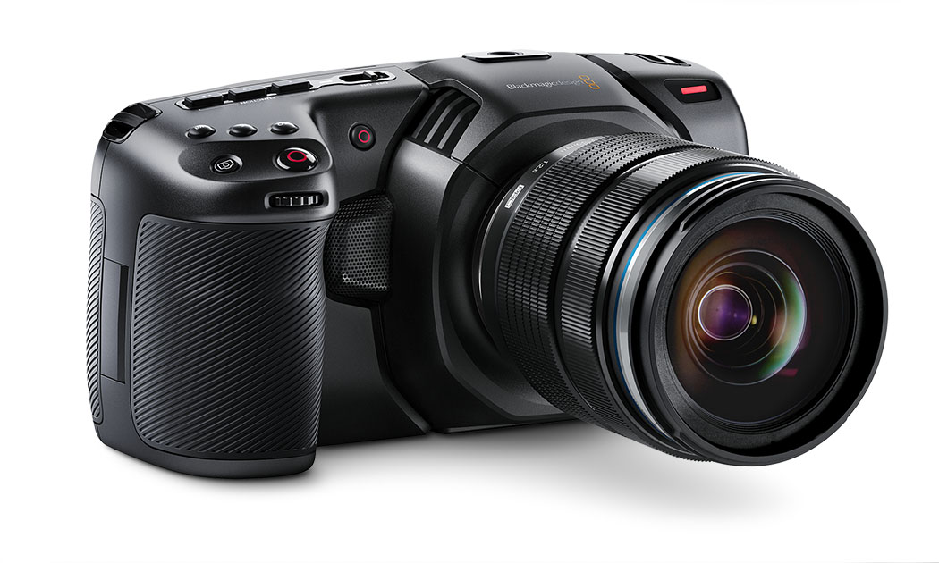 Pocket Cinema Camera 4k - 3QTR.jpg
