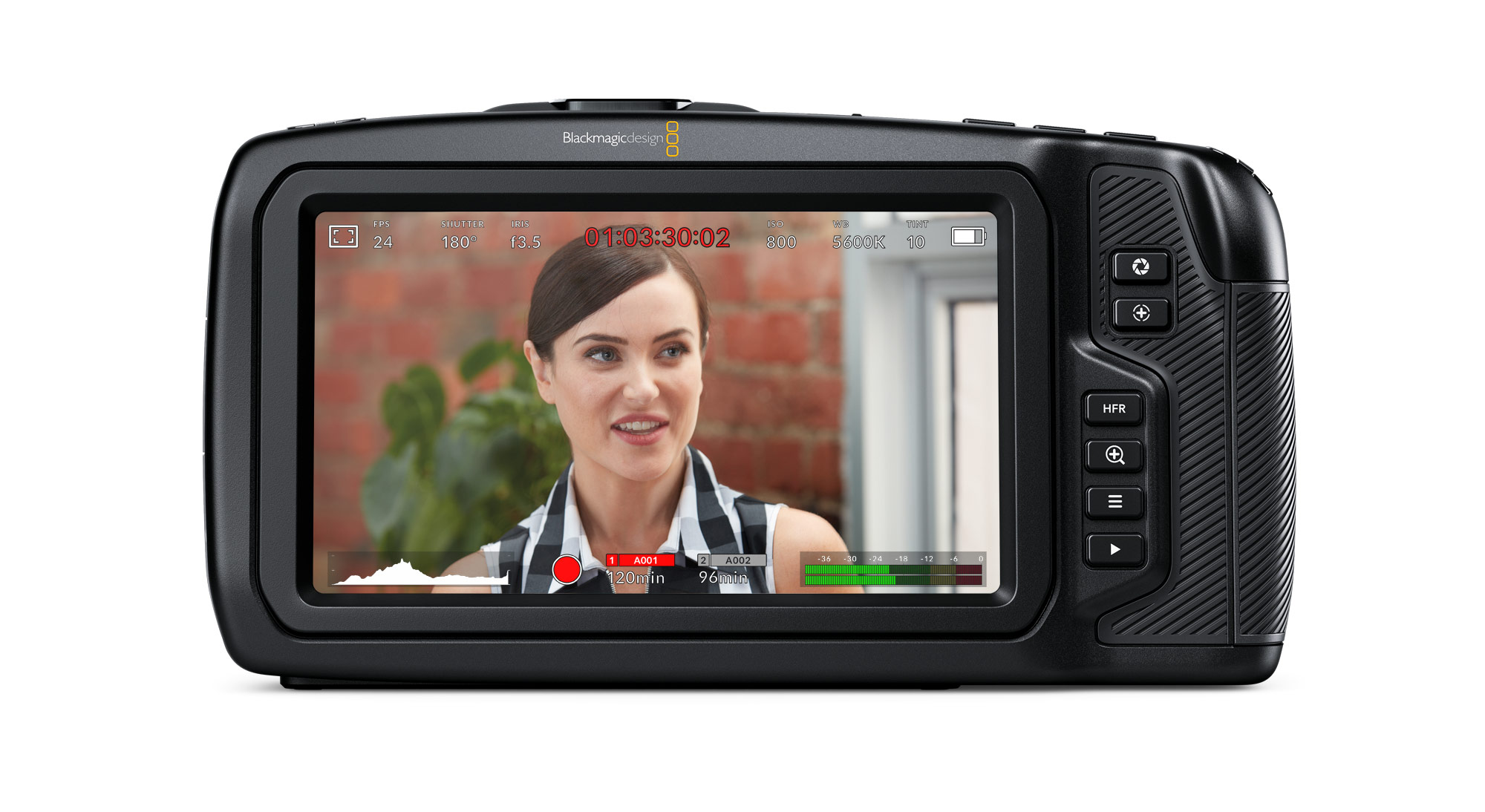 3-blackmagic-pocket-cinema-camera-4k@2x.jpg