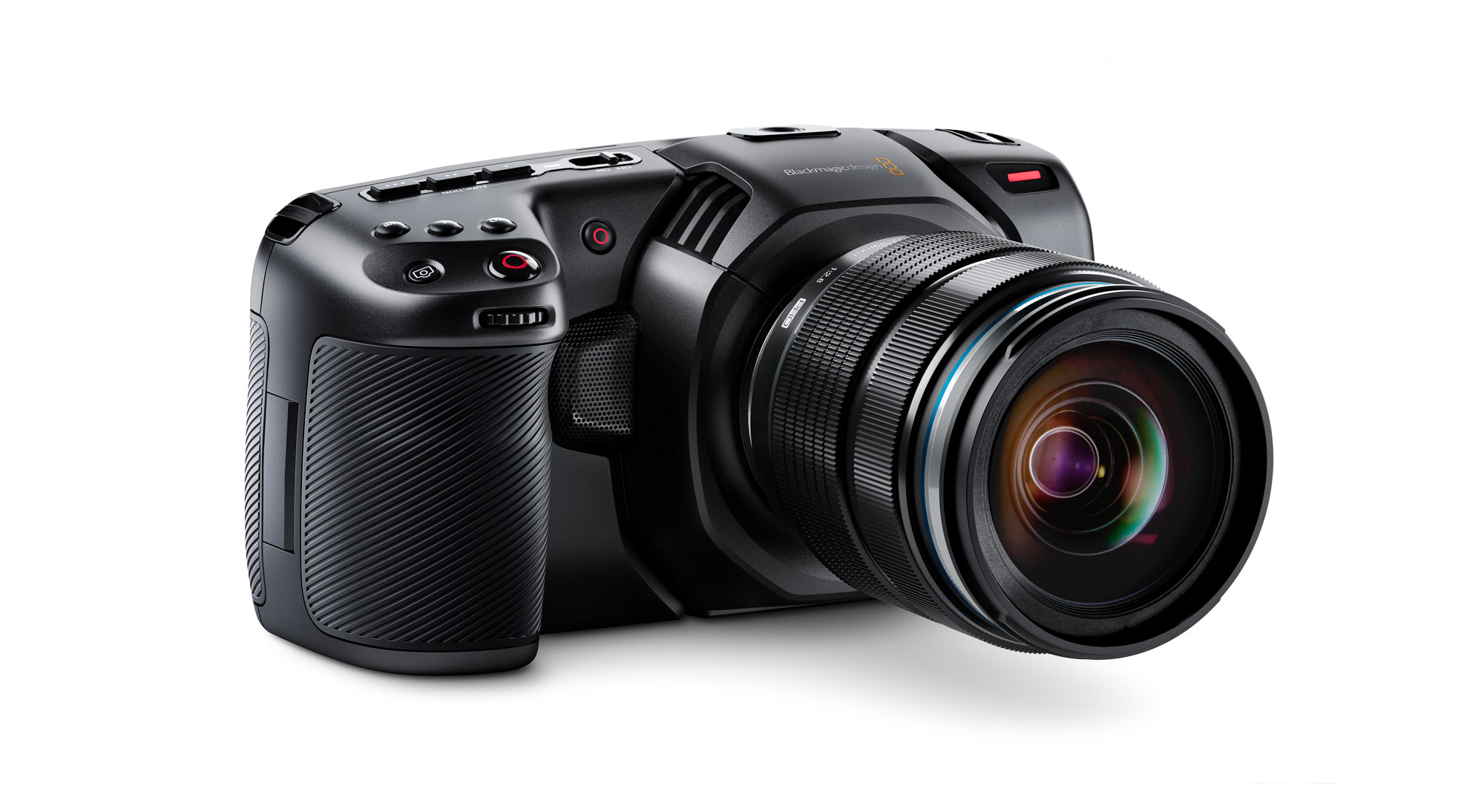 4-blackmagic-pocket-cinema-camera-4k@2x.jpg