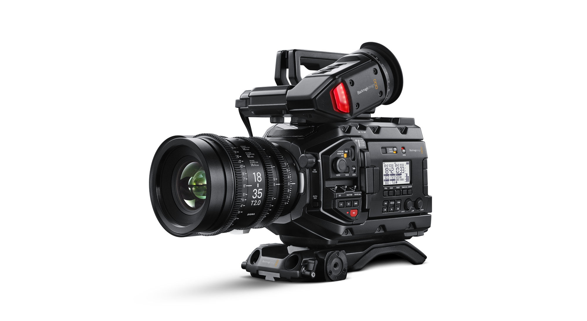 blackmagic-ursa-mini-pro@2x_recompress.jpg