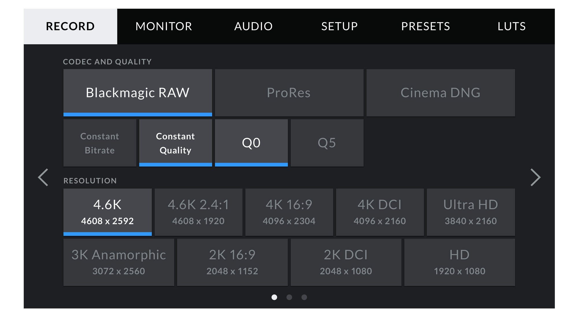 blackmagic-ursa-mini-pro-record@2x_recompress.jpg