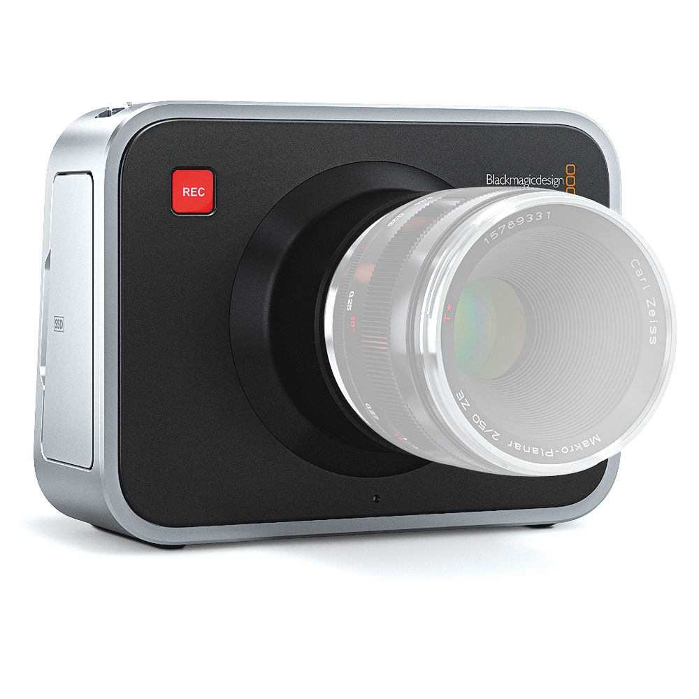 Blackmagic_Design_BMD_CINECAM26KEF_Cinema_Camera_855879.jpg