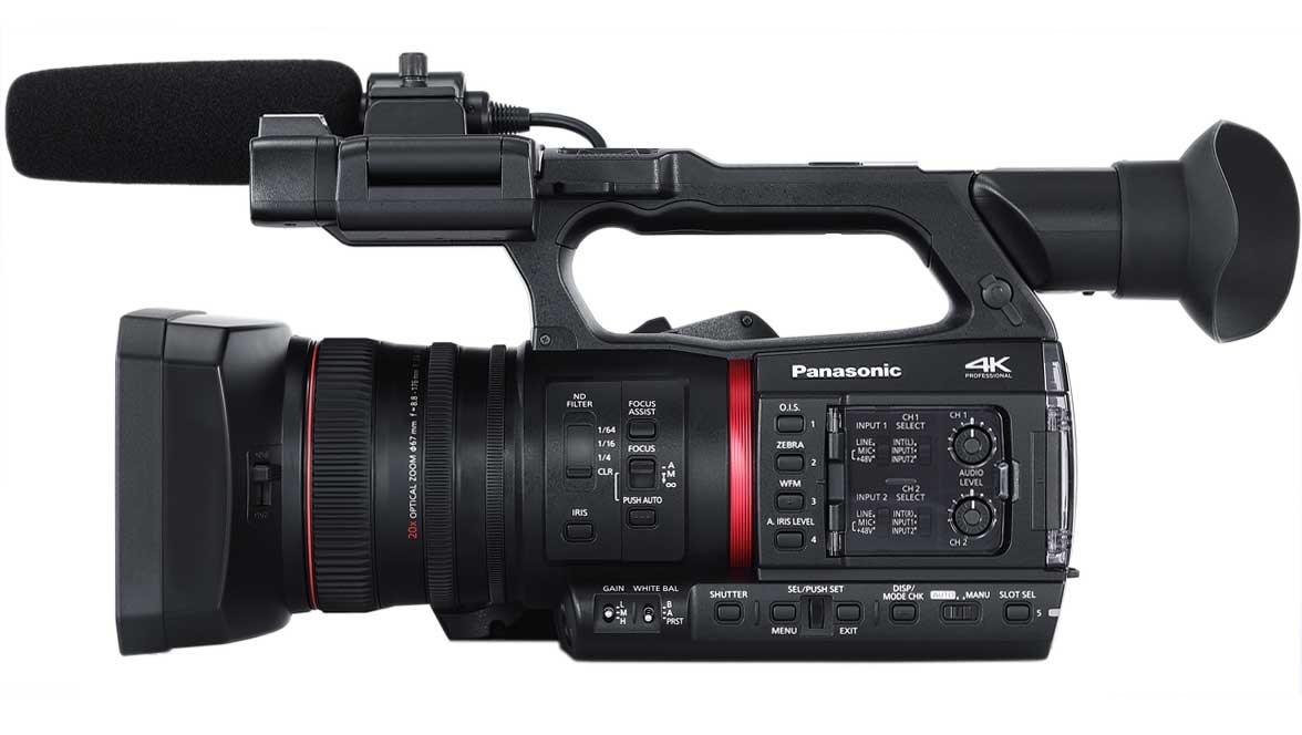 panasonic-ag-cx350pj-4k-hdr-camcorder-side_v1.large.jpg