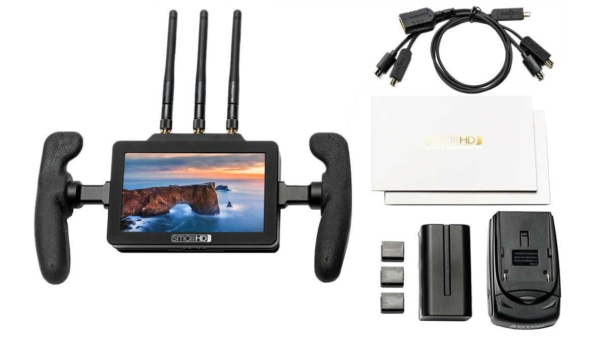 smallhd-focus-bolt-sidekick-rx_v1.large.jpg