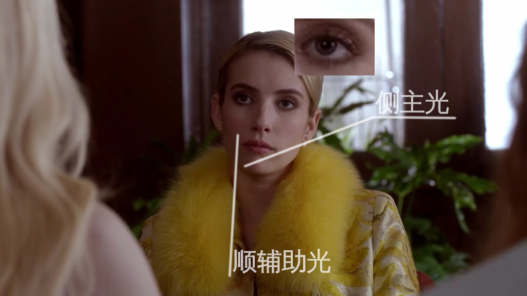 尖叫女王.Scream Queens.2015.S01E01E02.中英字幕.WEB-HR.AAC.1024X576.x264.mp4_snap.jpg