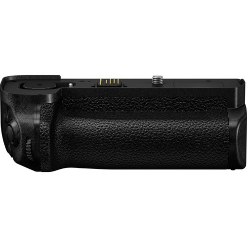 panasonic_dmw_bgs1_battery_grip_1549018333000_1455172.jpg