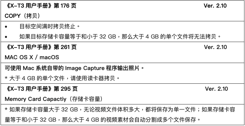 20190208-Fujifilm_X-T3_Firmware_Update_Ver_2_10_released_with_4GB_clip_limit_fix.png