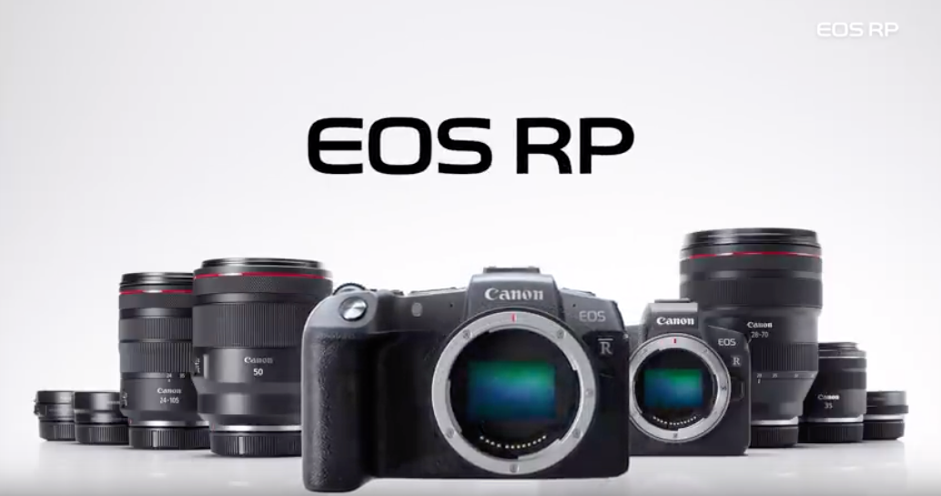 Introducing_the_EOS_RP__CanonOfficial__-_YouTube.png