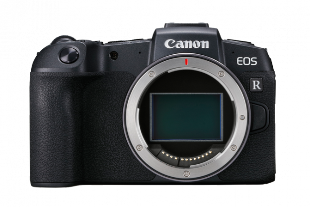 EOS-RP-without-lens-Front-angle-624x416.png