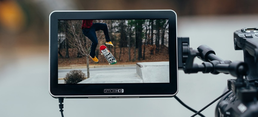 SmallHD_FOCUS_7_Full_HD_Touchscreen_Monitor_with_1000_nits-2.jpg