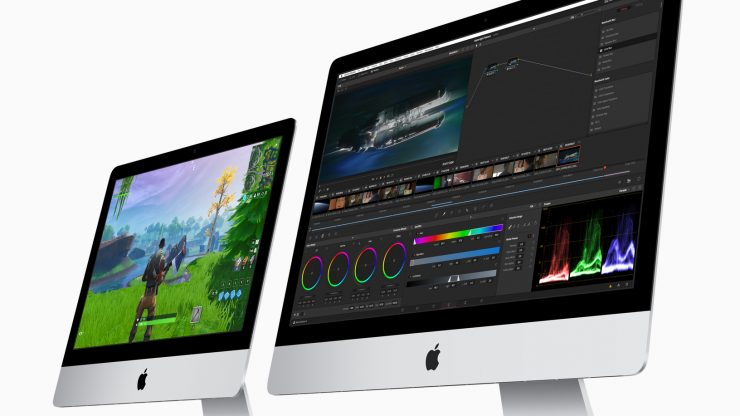 Apple-iMac-gets-2x-more-performance-21in-and-27in-03192019-740x416.jpg