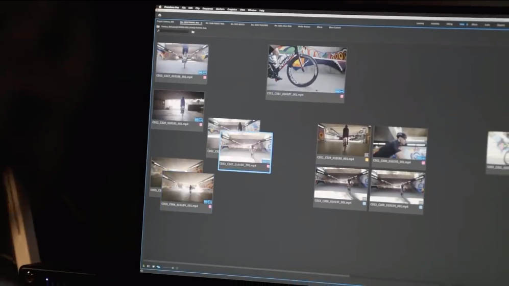 Refining Workflows for Video Production5.jpg