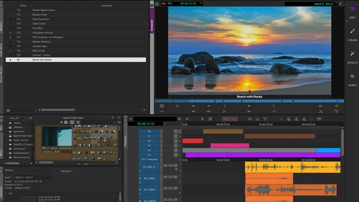 2a-New-Interface-Media-Composer-Video-Editing-Software-740x416.jpg