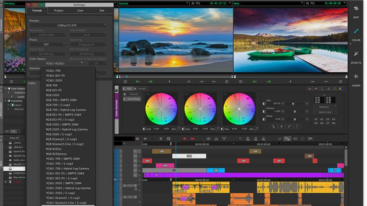1-Media-Composer-Movie-Editing-Software-Color-Space-Options-740x416.jpg