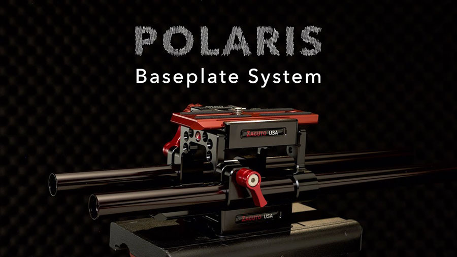 Polaris-Camera-Baseplate-System-Zacutos-own-Acra-Swiss-compatible-quick-release-.jpeg
