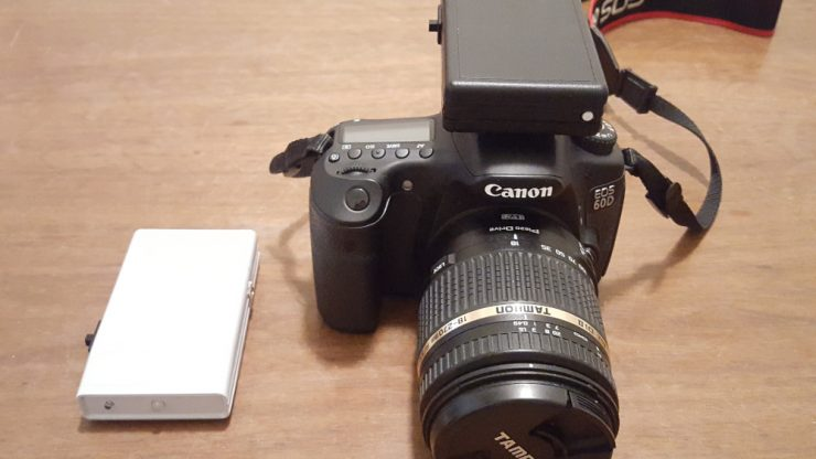plastic-with-camera-740x416.jpg