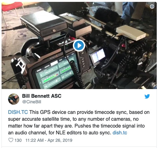 Dish_Timecode–_Sync_by_satellite_-_Newsshooter.jpg