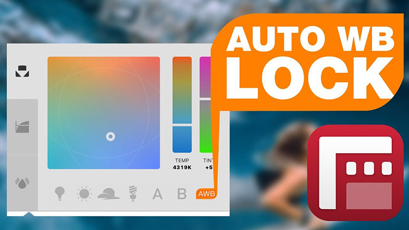 Auto-Lock-White-Balance-on-Record-FiLMiC-Pro-New-Feature-Tutorial.jpeg