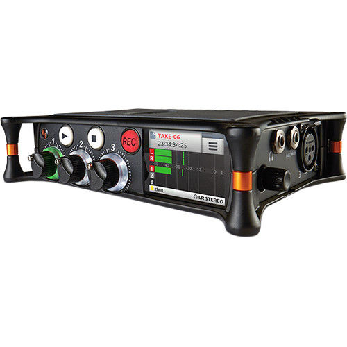 Sound-Devices-MixPre_3-Audio-Recorder_Mixer-and-USB-Audio-Interface.jpg