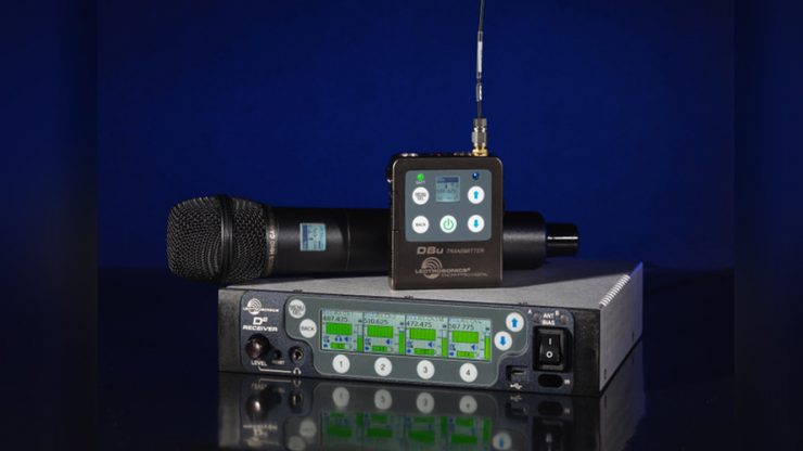 Lectrosonics-Introduces-the-D-Squared-Digital-Wireless-Microphone-System-740x416.jpg