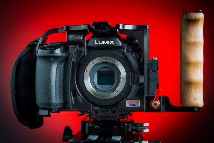 GH5-Zacuto-Cage-front-740x493.jpg