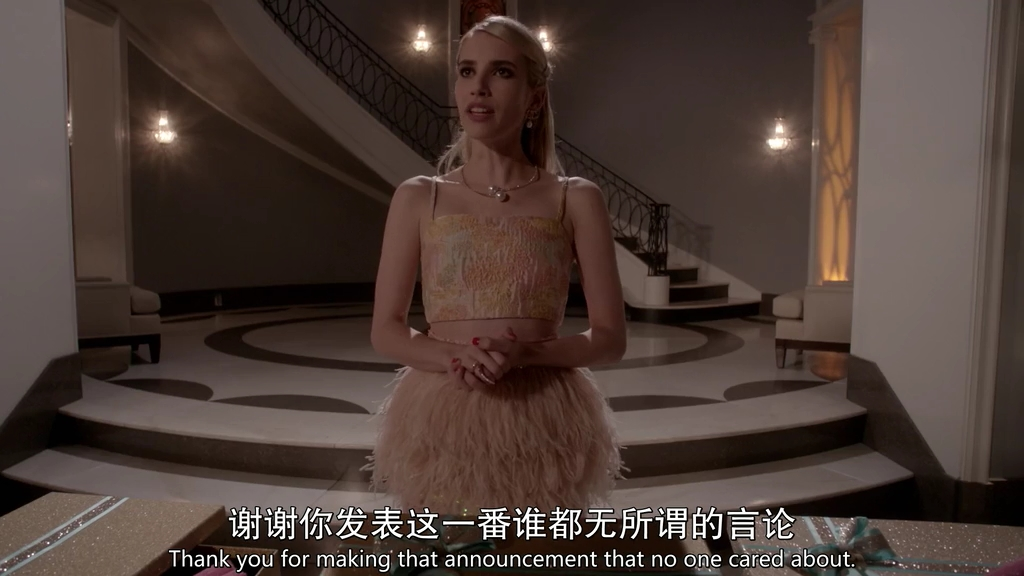尖叫女王.Scream Queens.2015.S01E06.中英字幕.WEB-HR.AAC.1024X576.x264.mp4_snapsho.jpg