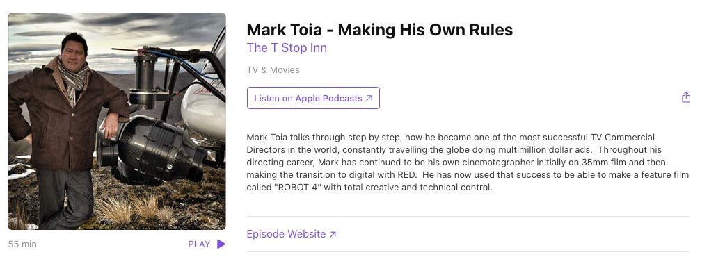 The_T_Stop_Inn__Mark_Toia_-_Making_His_Own_Rules_on_Apple_Podcasts.jpg