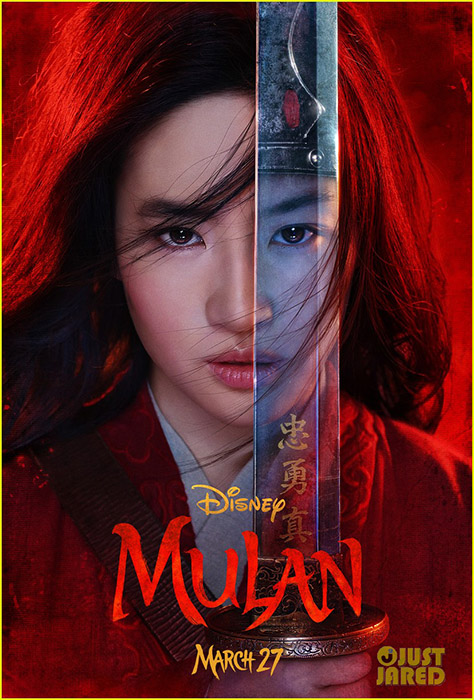 mulan-teaser-trailer-and-poster-are-here-watch-now-03.jpg