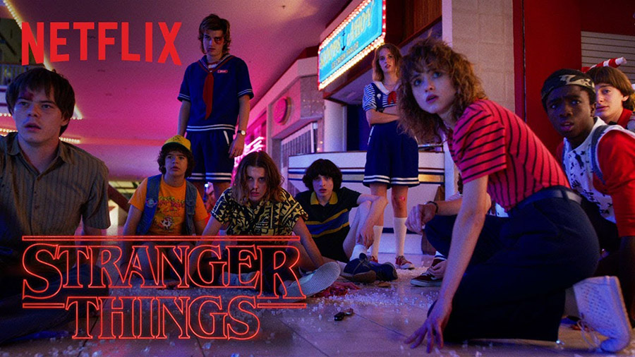stranger-things-3-trailer.jpg