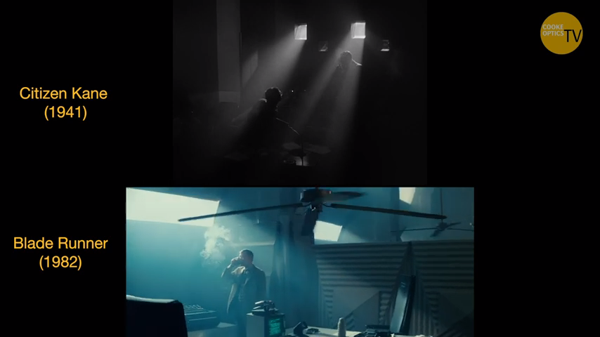 Citizen Kane & Apocalypse Now || Geoff Boyle || Deconstructing Cinematography..png