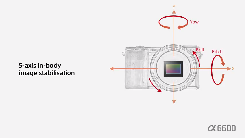 Sony | α | α6600 l Product Feature.mp4 - 00.00.55.533.png