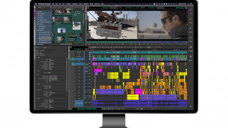 Media-Composer-Ultimate-Pro-Video-Editing-Software-UI-740x416.png