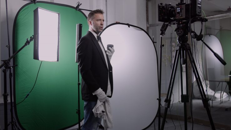 VFX-closeup-Greenscreen-setup-740x416.jpg