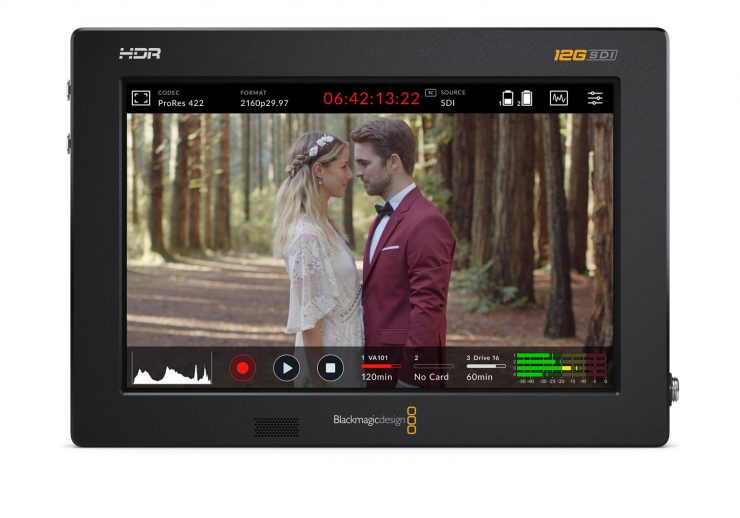 Blackmagic-Video-Assist-7-Inch-12g-HDR-Front-740x518.jpg