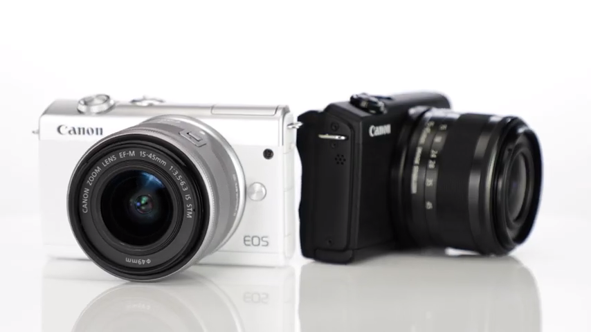 Introducing the Canon EOS M200 Mirrorless Camera.mp4 - 00.00.15.548.png