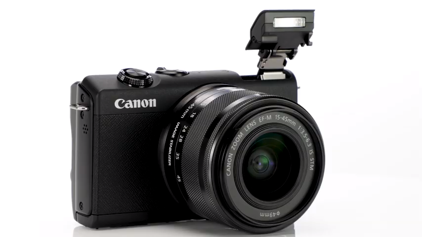 Introducing the Canon EOS M200 Mirrorless Camera.mp4 - 00.02.35.722.png