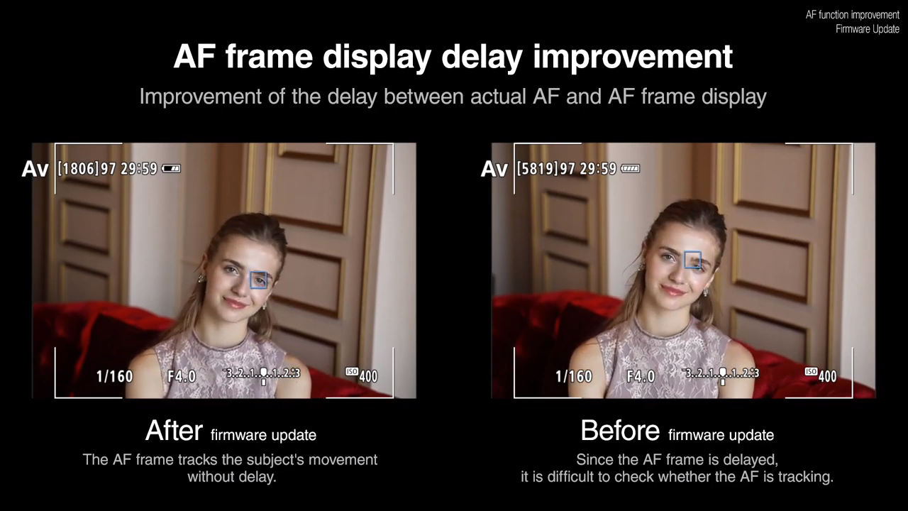 Introducing the firmware update for EOS R - EOS RP Auto focus functionality (Can.png