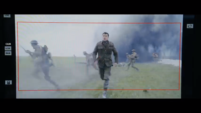 1917 - In Theaters December (Behind The Scenes Featurette) [HD].mp4 - 00.00.34.159.png