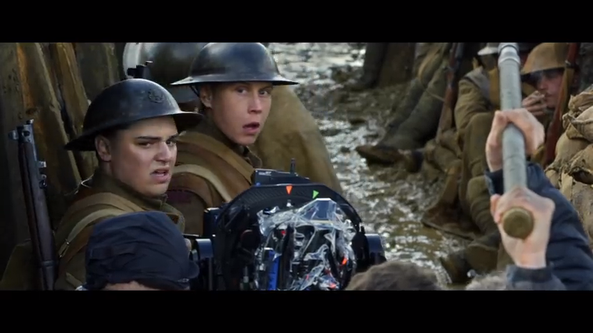 1917 - In Theaters December (Behind The Scenes Featurette) [HD].mp4 - 00.01.07.942.png