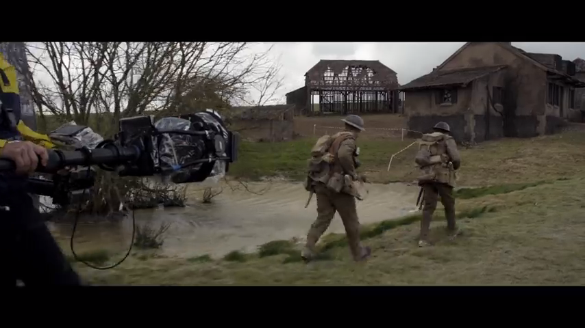 1917 - In Theaters December (Behind The Scenes Featurette) [HD].mp4 - 00.01.28.296.png