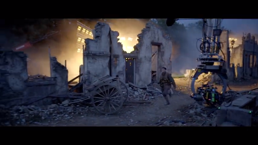 1917 - In Theaters December (Behind The Scenes Featurette) [HD].mp4 - 00.01.34.928.png