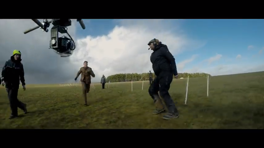 1917 - In Theaters December (Behind The Scenes Featurette) [HD].mp4 - 00.03.23.036.png