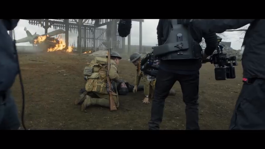 1917 - In Theaters December (Behind The Scenes Featurette) [HD].mp4 - 00.03.41.638.png