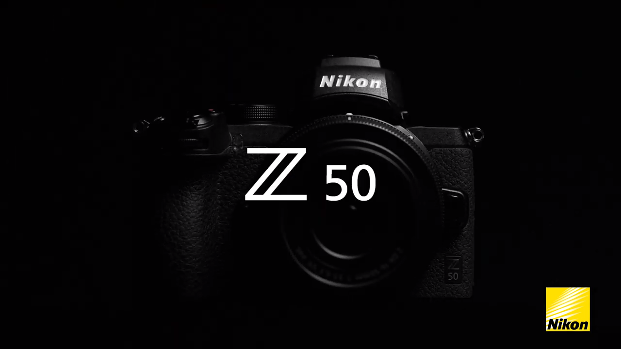 Nikon Z 50 Product Tour.png