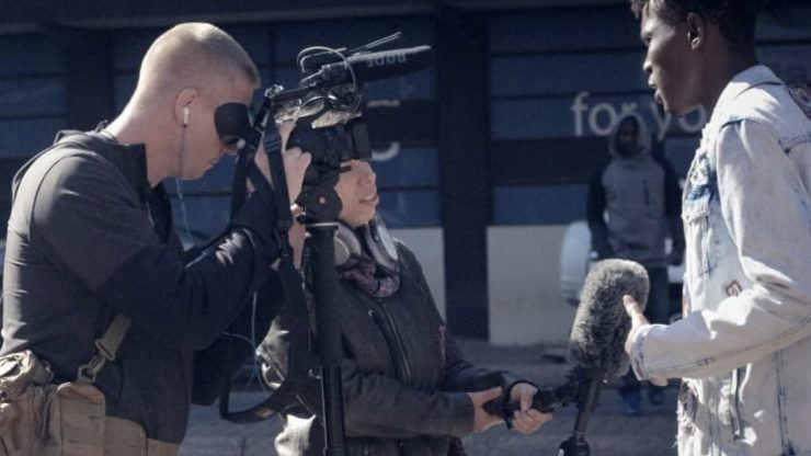 Filming-with-the-Z90-in-Joburg-740x416.jpg