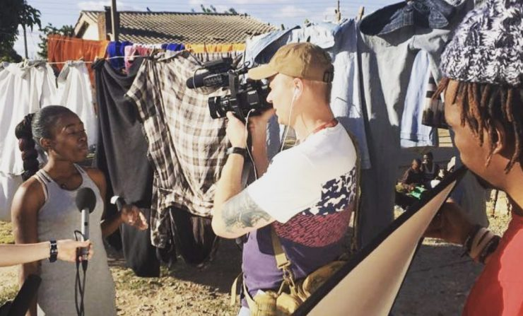 Filming-with-the-Z90-in-Zimbabwe-740x447.jpg