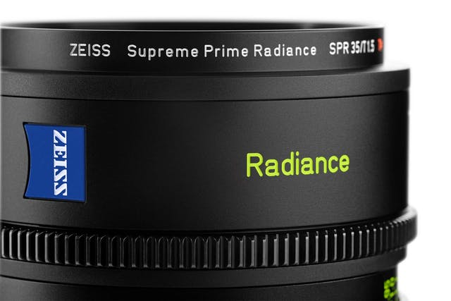 zeiss_supreme_prime_radiance_lenses_product_03.ts_1572876240467.jpg