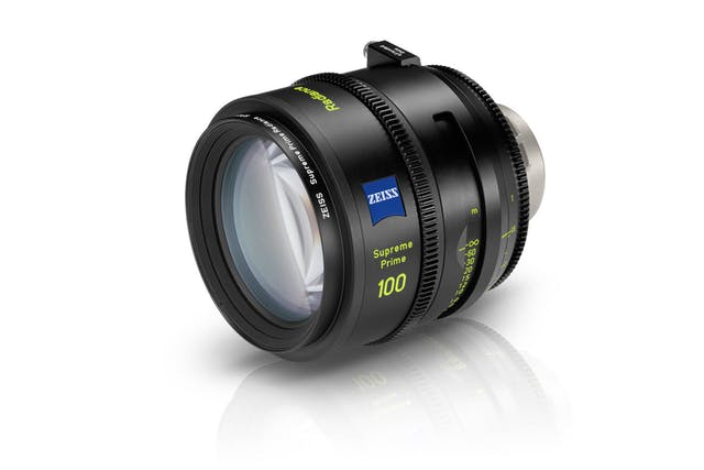 zeiss_supreme_prime_radiance_lenses_product_01.ts_1572876240023.jpg